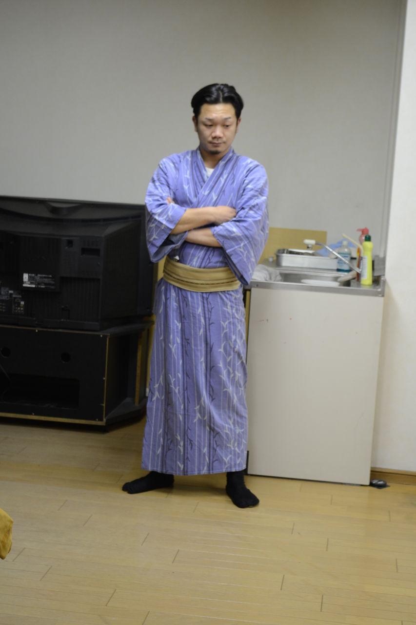 鈴木松年の画像 p1_26