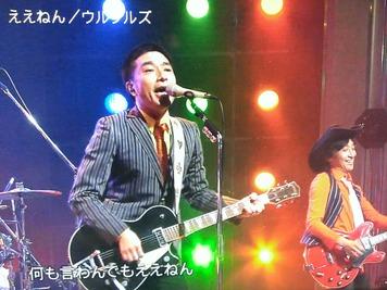 2014_05_12_01