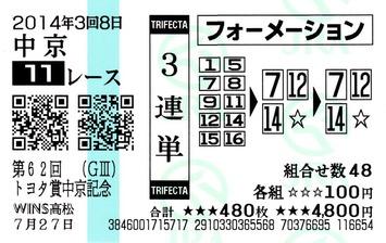 2014_07_29_02