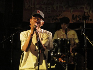 2014_07_21_01