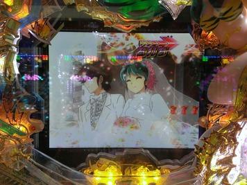 2014_07_30_02