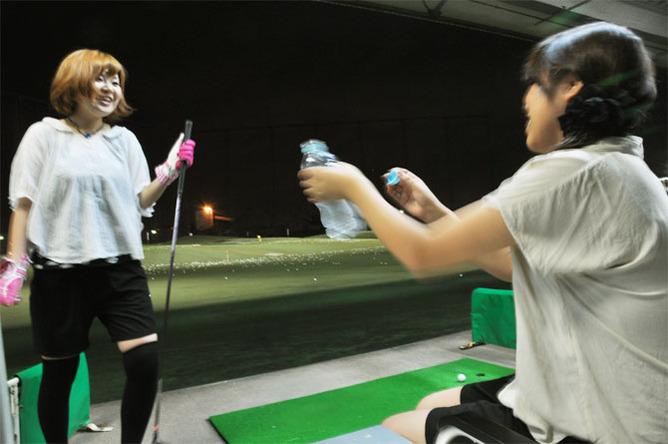YY_golf_01