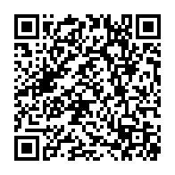 !cid_39699B2A-53D7-4BF5-9BCF-488F4A57BE70