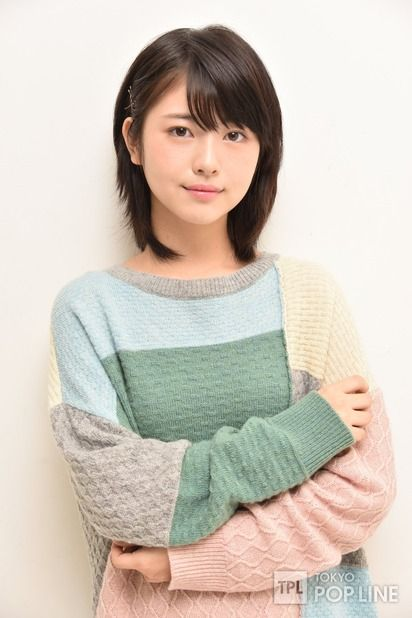 【乗り換え不可避】現役高校生女優・浜辺美波が全盛期の橋本環奈を超えたと話題にwwwwwww
