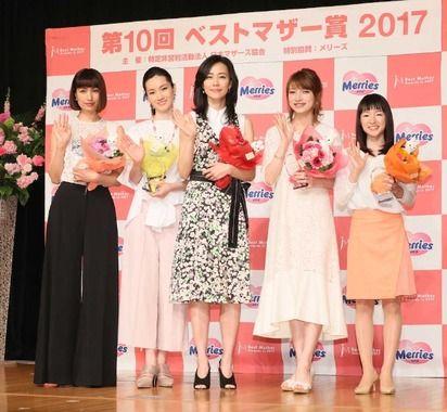 【最新】後藤真希の純白ドレス姿にみんなメロメロな件wwwwwwww