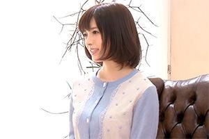 【可愛すぎ】着エロアイドル「夢川エマ」の本番動画キター!!
