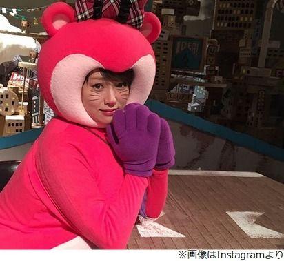 【必見】可愛すぎるエロババア深田恭子の最新画像 キタ━━━(゚∀゚)━━━!!