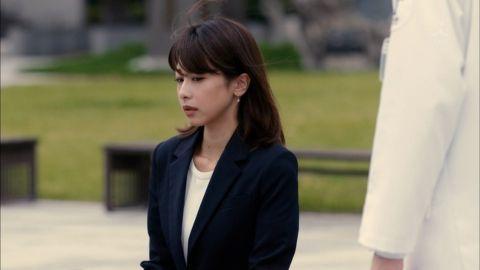 加藤綾子アナ(33)「やだ、見えちゃった…」(※画像あり)