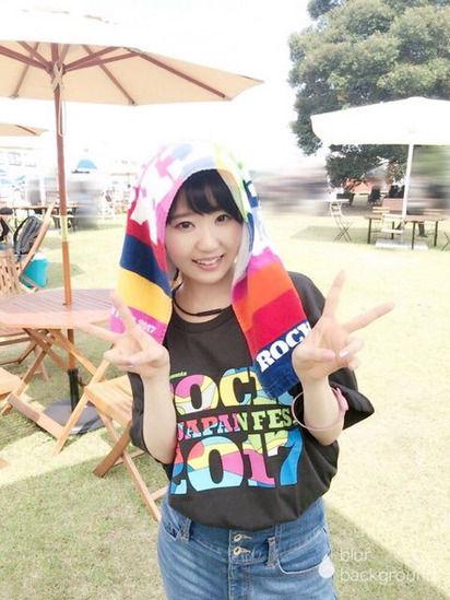 【最新画像】東山奈央ちゃん、長年声優活動を経て美少女化してしまう・・・・