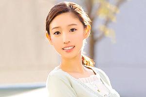 篠宮玲奈 最強の腰使い!騎乗位の天才がDMMで首位独走中www