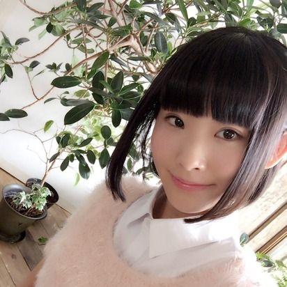 【画像大量】本宮佳奈ちゃんとかいうフェネック声優wwwww