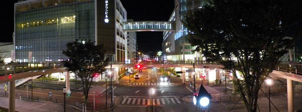 1105_2012-11-04_1