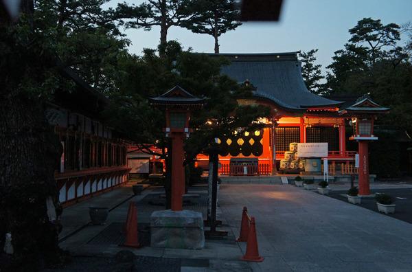 1001_DSC09000_1