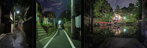 2014_0822_09古石神井川1