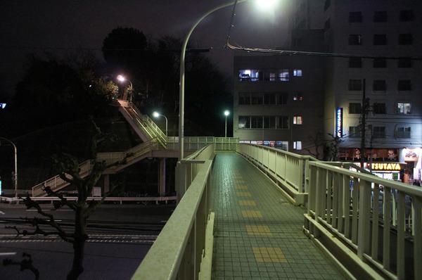 0322_F05