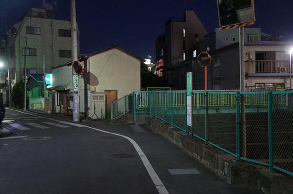0621_DSC02880_1