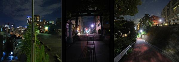2014_1029_09古石神井川2