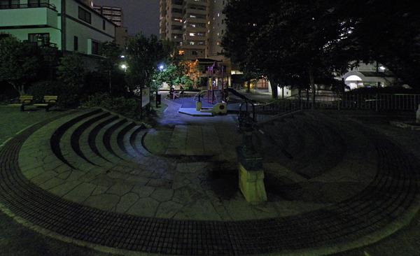 0604_101_0119_1