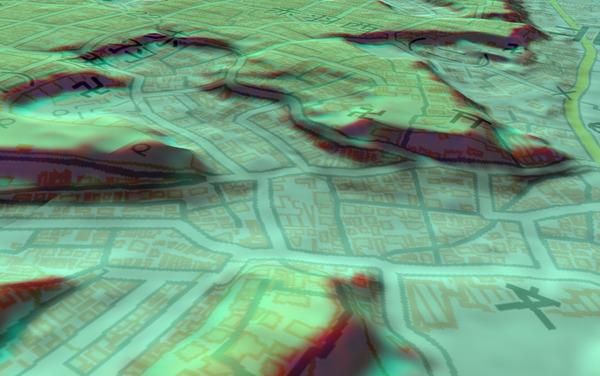 0615‗稲付谷の合流窪地‗1