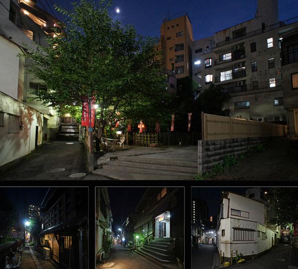 2013_0925_03荒木町