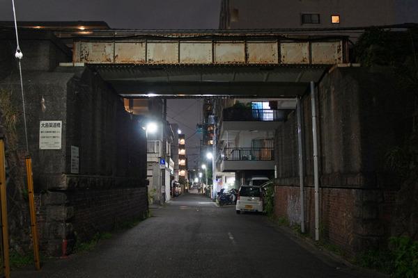 DSC05895大島架道橋_1