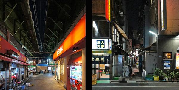2013_0802_01上野