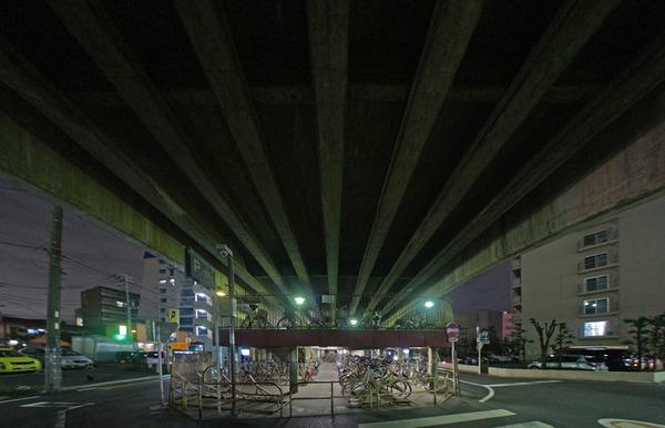 0919_DSC09213_1