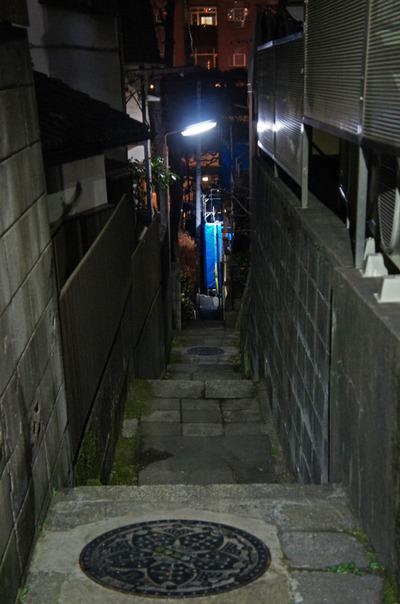 0505_DSC00801_1
