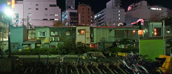 DSC03919_01