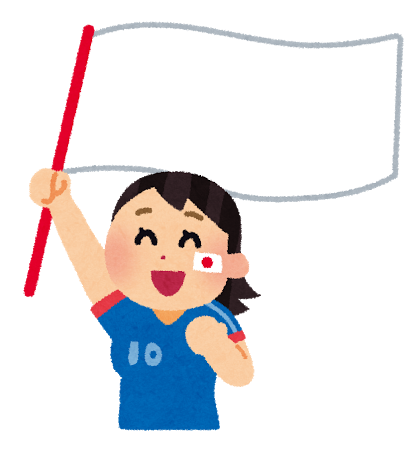 soccer_flag_woman