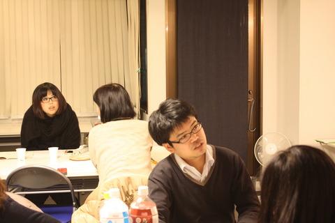 ヨルスペ中級編2016