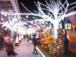 Photo 11月 15, 1 12 52 午後