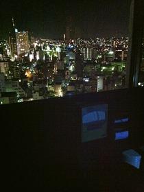 Photo 1月 04, 2 00 50 午前