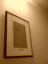部屋の絵2