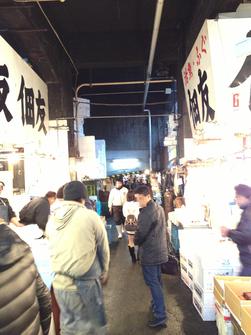 写真 2013-01-20 22 18 13