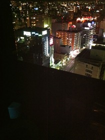 Photo 1月 04, 2 02 02 午前