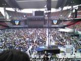 Live-GYM会場