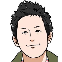 中村敬様_シンプル 2