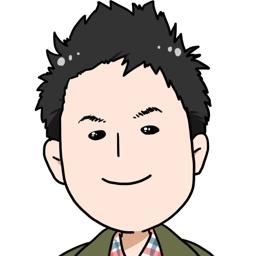 中村敬様_ポップ 2