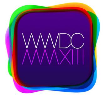 wwdc-07-12-history-2013-02