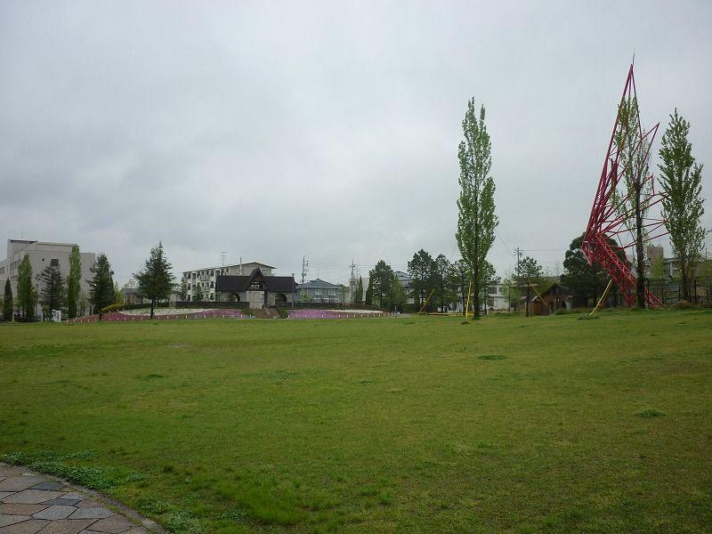 ウオーキングは雨の為中止。の画像