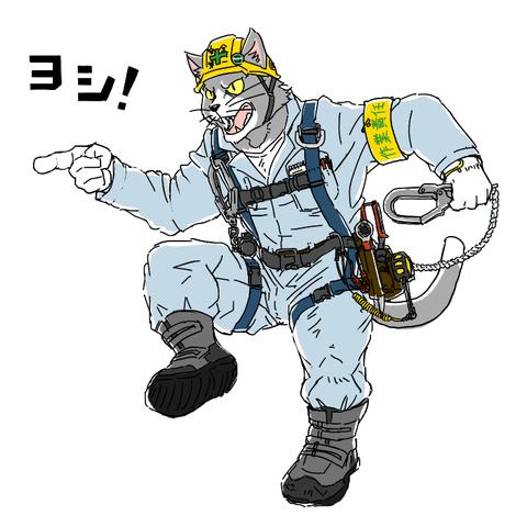 8gCr4ED