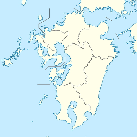 2000px-Kyushu_Japan_location_map.svg