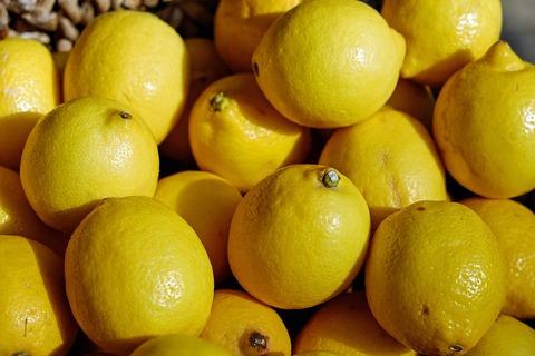 lemons-2100124_1280
