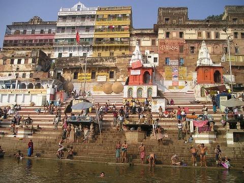 india-371_1280