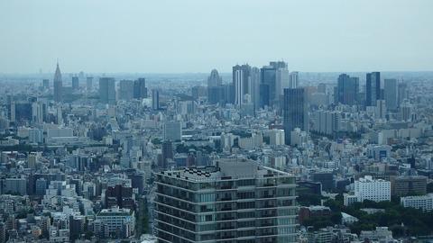 tokyo-1702501_1280
