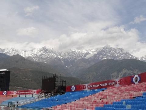 snow-mountains-662943_1280