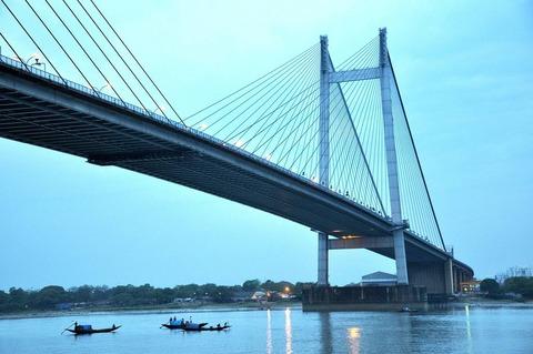 bridge-167041_1280