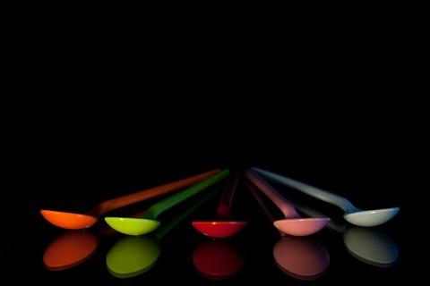 spoons-629921_1280