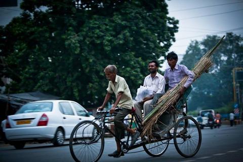 rickshaw-428916_1280